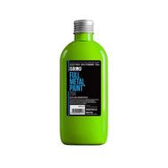 Чернила GROG Full Metal Paint Зеленые лазерные 200 мл, фото 1
