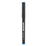 Линер MOLOTOW Fineliner 0,4 мм Синий