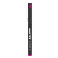 Линер MOLOTOW Fineliner 0,4 мм Фиолетовый