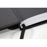 Скетчбук MONTANA Blackbook A5 15 x 21, фото 2