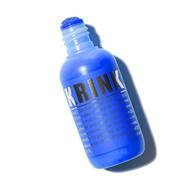 Маркер-Сквизер KRINK K-60 Синий, фото 1