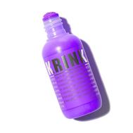 Маркер-Сквизер KRINK K-60 Фиолетовый, фото 1