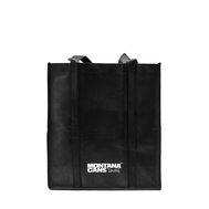 MONTANA Сумка полипропилен PP-Bag объемная