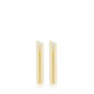 MONTANA Набор сменных перьев Acrylic fine 2mm - 6mm (5 штук, скошенные), фото 1