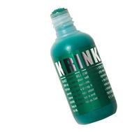 Маркер-Сквизер KRINK K-60 Зеленый, фото 1