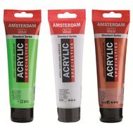 Краска акриловая Amsterdam Specialties туба 20мл, фото 1