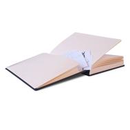 Альбом для зарисовок Sketchbook A5 горизонтальный  200 стр. 120 г/м, фото 2