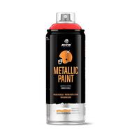 MTN PRO Metallic 400 мл
