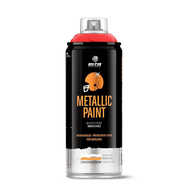 MTN PRO Metallic 400 мл, фото 1