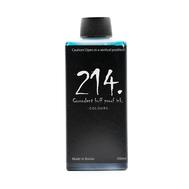 214 Ink синие Dark Blue 200 мл