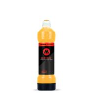 Маркер DRIPSTICK 860 DS PP Оранжевый, фото 1