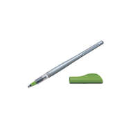 Ручка Pilot Parallel Pen 3.8 мм, фото 1