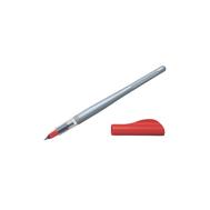 Ручка Pilot Parallel Pen 1.5 мм, фото 1