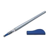 Ручка Pilot parallel pen 6.0 мм, фото 1