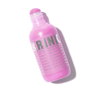 Маркер-Сквизер KRINK K-60 Светло-розовый, фото 1