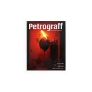 Журнал Petrograff 02/2012 All Russia, фото 1