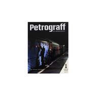 Журнал Petrograff 03/2013 All Russia, фото 1