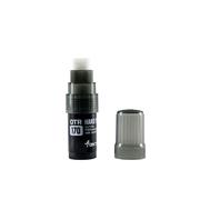 Маркер OTR.170 Mini Hard to Buff Черный 15 мм, фото 1