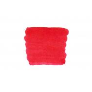 Pilot картридж для ручки уп. из 6шт красные