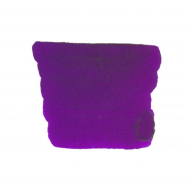Pilot картридж для ручки уп. из 6шт фиолетовые, фото 2