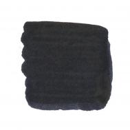 Pilot картридж для ручки уп. из 6шт черные, фото 2