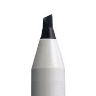 Ручка капиллярная Calligraphy Pen Black 3 мм, фото 2