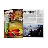 Журнал Petrograff 03/2013 All Russia
