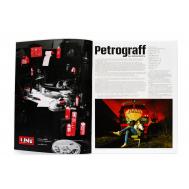 Журнал Petrograff 05/2016 All Russia