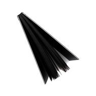 Скетчбук All Black Notebook A5, фото 2