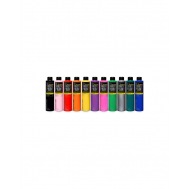 Заправка OTR.901 Soultip Paint 210 мл, фото 2
