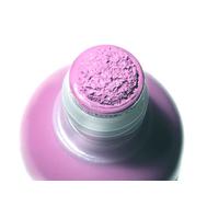 Маркер-Сквизер KRINK K-60 Светло-розовый