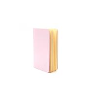 Блокнот-книжка Розовый А6, фото 1
