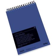 Альбом для графики Reflex MixMedia  21x29,7 см, 300 г/м, 30 л, фото 1