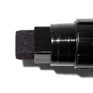 Маркер Krink K-51 Черный 15 мм, фото 2