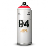 Краска Mtn 94 Fluor 400 мл, фото 1