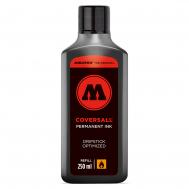Заправка MOLOTOW Coversall INK Dripstick 250 мл