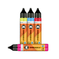 Заправка MOLOTOW ONE4ALL 30 мл