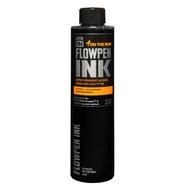 Чернила OTR.984 Ink Черные Black 210 мл