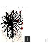 """Открытка """"Цветок"""" (Мавлютов Руслан, CULTRA) 250 г/м2, фото 1"""
