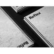 Альбом для маркера Reflex 75 г/м 21x29.7см 100 л, фото 2