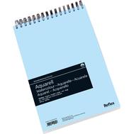 Альбом для акварели Reflex 300 г/м 21x29.7см 30л, фото 1