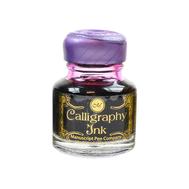Чернила Manuscript Gift 30 мл (пурпурный), фото 1