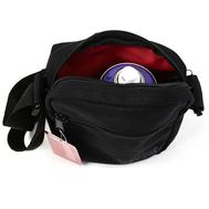 Сумка Montana Red Bag, фото 2