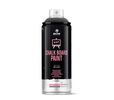 MTN PRO 2 Chalk BOARD Краска для создания меловой доски
