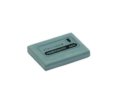 Ластик-клячка пластичный KOH-I-NOOR 6423