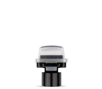Cменная голова Molotow Transformer 30 мм, фото 1