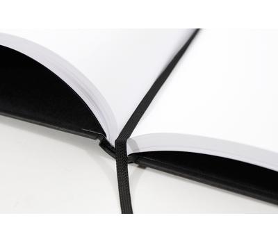 Скетчбук MONTANA Blackbook A5 15 x 21, фото 3