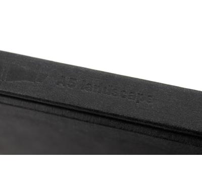 Скетчбук MONTANA Blackbook A5 15 x 21, фото 4