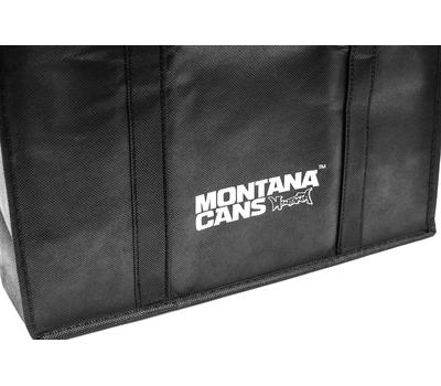 MONTANA Сумка полипропилен PP-Bag объемная, фото 4