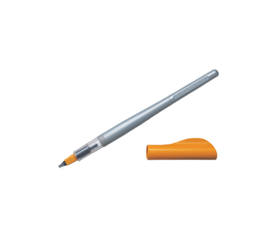 Ручка Pilot Parallel Pen 2.4 мм, фото 1